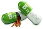 Best Vitamin B12 Supplement UK
