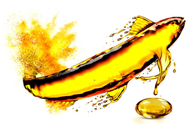 best omega 3 supplements uk